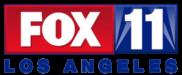 Fox-11-LA-Logo