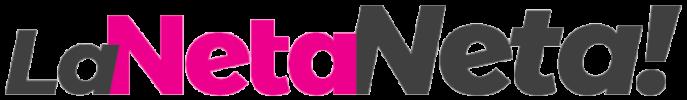 LaNetaNeta_Logo